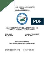 myslide.es_trabajo-final-de-derecho-romano-i.doc