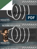 superasfalto-160113234529.pptx