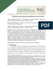 Trajetórias de posicionamento profissional no setor hoteleiro.pdf