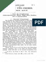 1898_11-Sommerfeld-Ueber Die Fortpflanzung Elektrodynamischer Wellen Längs Eines Drahtes