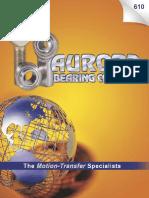aurora-bearing-610-catalog.pdf