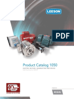 CATALOGO LEESON ELECTRIC CO.pdf