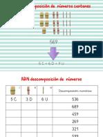 ABN-descomposición-de-numeros-hasta-centenas.pdf