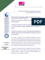 cp_ecde.pdf