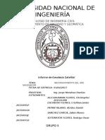 Informe N1 2017-1