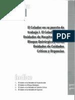 Temario-de-Celador-Conductor.pdf