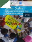 BUKU SAKU PHBS.pdf