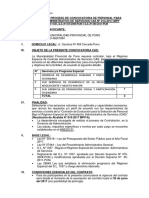 bases_cas014_2017.pdf