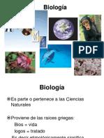 Biología presentacion.ppt