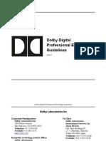 dolby digital.pdf