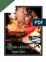 StGln-DomCal-Sumfro.pdf