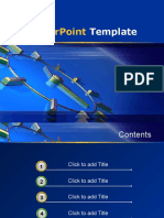 Business Ppt Template 124