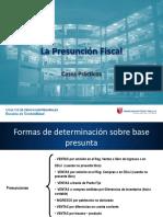 140168927-Presuncion-Casos-Practicos.pdf