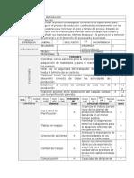 DESCRIPCION DE PUESTO Encargado de DE PRODUCCION.docx