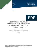 Aristoteles_y_el_joven_Heidegger__una_aclaracion_sobre_la_influencia_de_Brentano.pdf