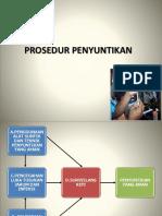prosedurpenyuntikanimunisasi
