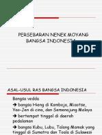 persebaran-nenek-moyang-bangsa-indonesia.ppt