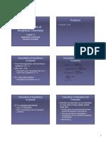 AC_19.pdf