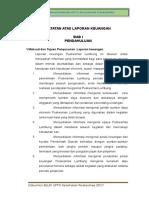 contoh dokumen Laporan Keuangan Puskesmas Lumbung.docx