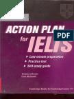 Action-Plan-for-IELTS.pdf