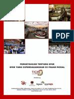 SESI 5-PTE- Efek yang diperdagangkan di Pasar Modal_2.pdf