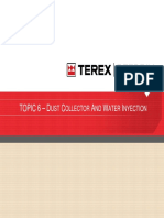 SKS TOPIC 6 Dust Control.pdf