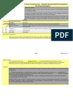 DS Stage1 O LNG Liquefaction 2010-01