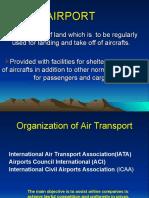 AIRPORT_1