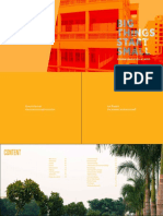 Admission Prospectus 2015 16