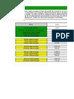 Iterando  Revision 1 Final
