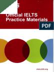 Official-Ielts-Practice-Materials-1.pdf