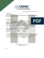 Carta de Prà Ctica[1] - Copia