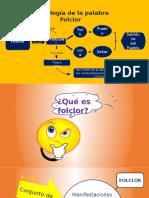 clase_folclor_danza.pptx