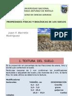 Conservación II - Copia
