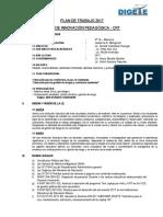 Plan Anual de Innov. 2017_GEB