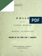 TRATADO DE LIMITES DE 1881.pdf