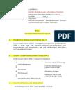 documents.tips_pedoman-perencanaan-spal-terpusat.docx