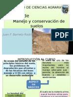 Conservación I.pptx