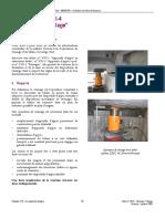 Fiche VIII_4.pdf