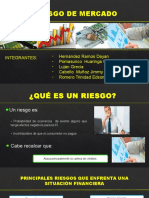RIESGO-DE-MERCADO-CAB-III (1).pptx