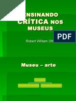 ENSINANDO+CRÍTICA+NOS+MUSEUS