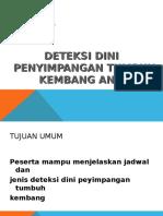 Bab IV-SDIDTK-DETEKSI.ppt