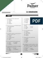 1 - Tarea Lenguaje_4 Grado de Primaria (5 - 11)