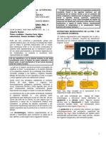 01_Sistema-tegumentario.pdf