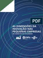Artigos premiados.pdf
