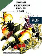 Novas-cultivares-ano12.pdf