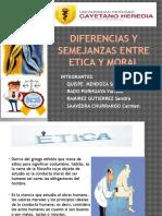 26.EXPO .ETICA Y BIOETICA.pptx