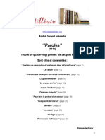 236-prevert-jacques-paroles-.doc