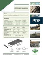 geoceldasEGA.pdf