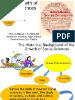 birthgrowthofsocialscience-160715072117